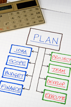 How_to_Write_A_Business_Plan_photo_FINALIZED