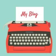 My Blog (1).jpg