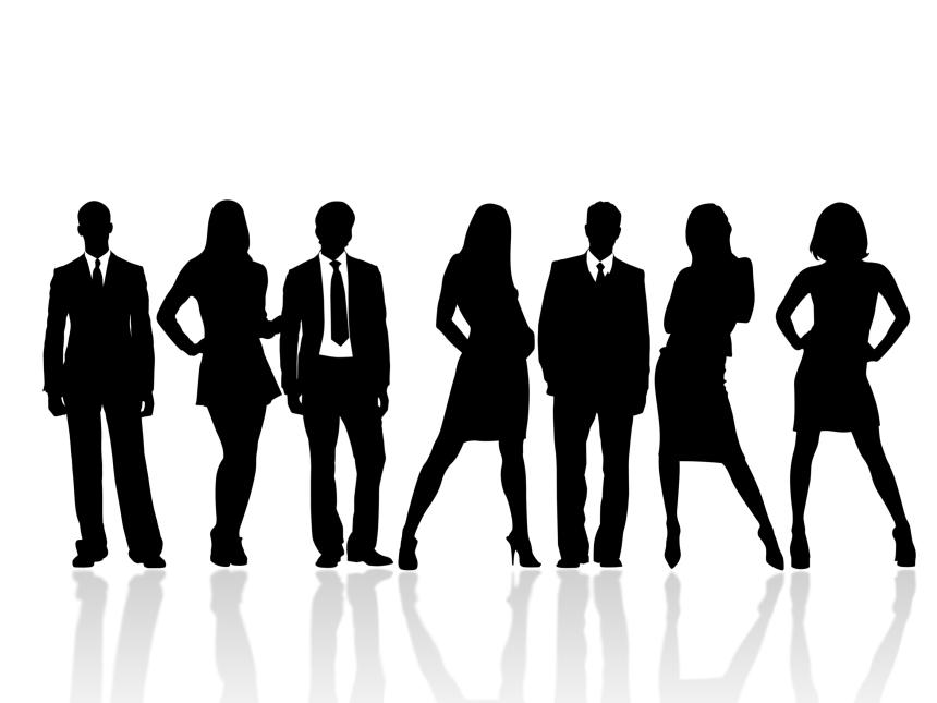 8dbd901878f1a63e5fc7cffaa5b179e2_business-people-silhouette-free-clipart-professional-people_3200-2400