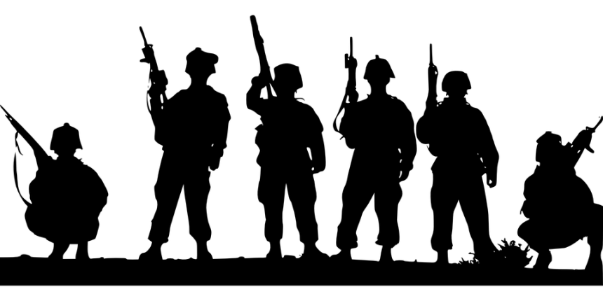 soldiers-311384_960_720